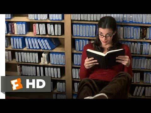 LIV TYLER from YouTube · Duration:  2 minutes 58 seconds