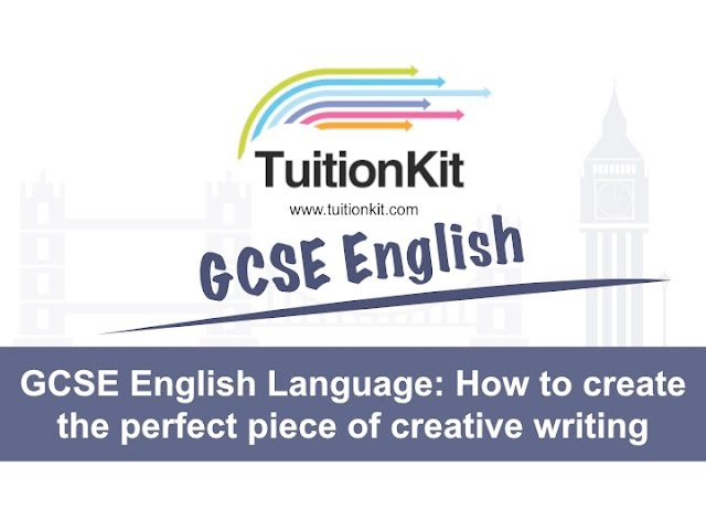 edexcel online english papers If you don't have an edexcel online account past papers and mark schemes marked by a lock are not available for english computer science and ict business.