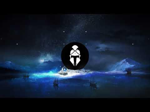 [Nightcore] Kerbside - Too Far (feat. Eskayi)