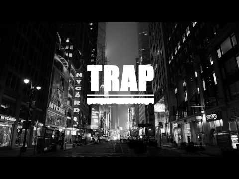 BEST TRAP MUSIC MIX - June 2015 [15 Minutes of Best Trap]
