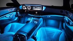 Luxury Cars Interior Design ?? [Epic Life]