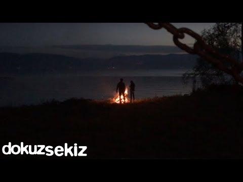 İclal Aydın - Nişan / Yüce Dağ Başında (Enstrumantal) (Lyric Video)