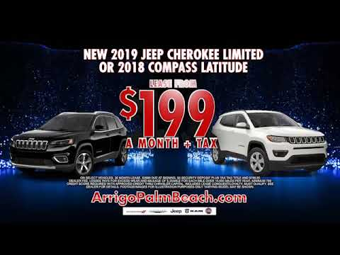 Ram Trucks Jeeps on sale Palm Beach Jeep Dealer near me West