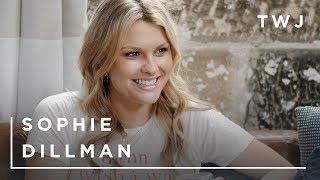sophie Dillman интервью