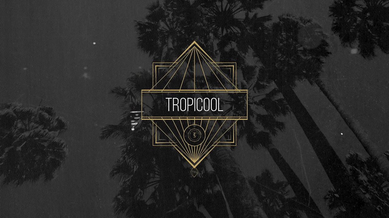 That Sound TROPICOOL MULTIFORMAT - Freshstuff4you