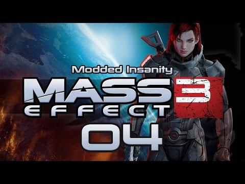 mass-effect-3-modded-insanity-#04-reaper-retrieval---gameplay-/-let's-stream