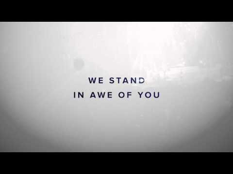 No Other Like You (Lyric Video) - Jesus Culture feat. Chris Quilala - Jesus Culture Music
