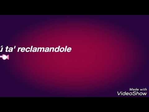 Anuel AA ft Karol G , Sech/ Miss Lonely remix estado para whatsapp 💗