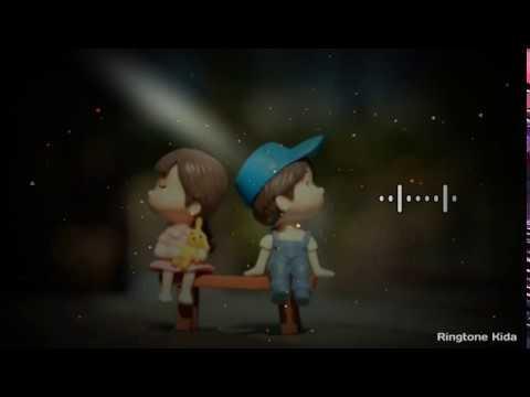 flute-ringtone-||-tum-mile-||-ringtone-2019-||-download-link-include