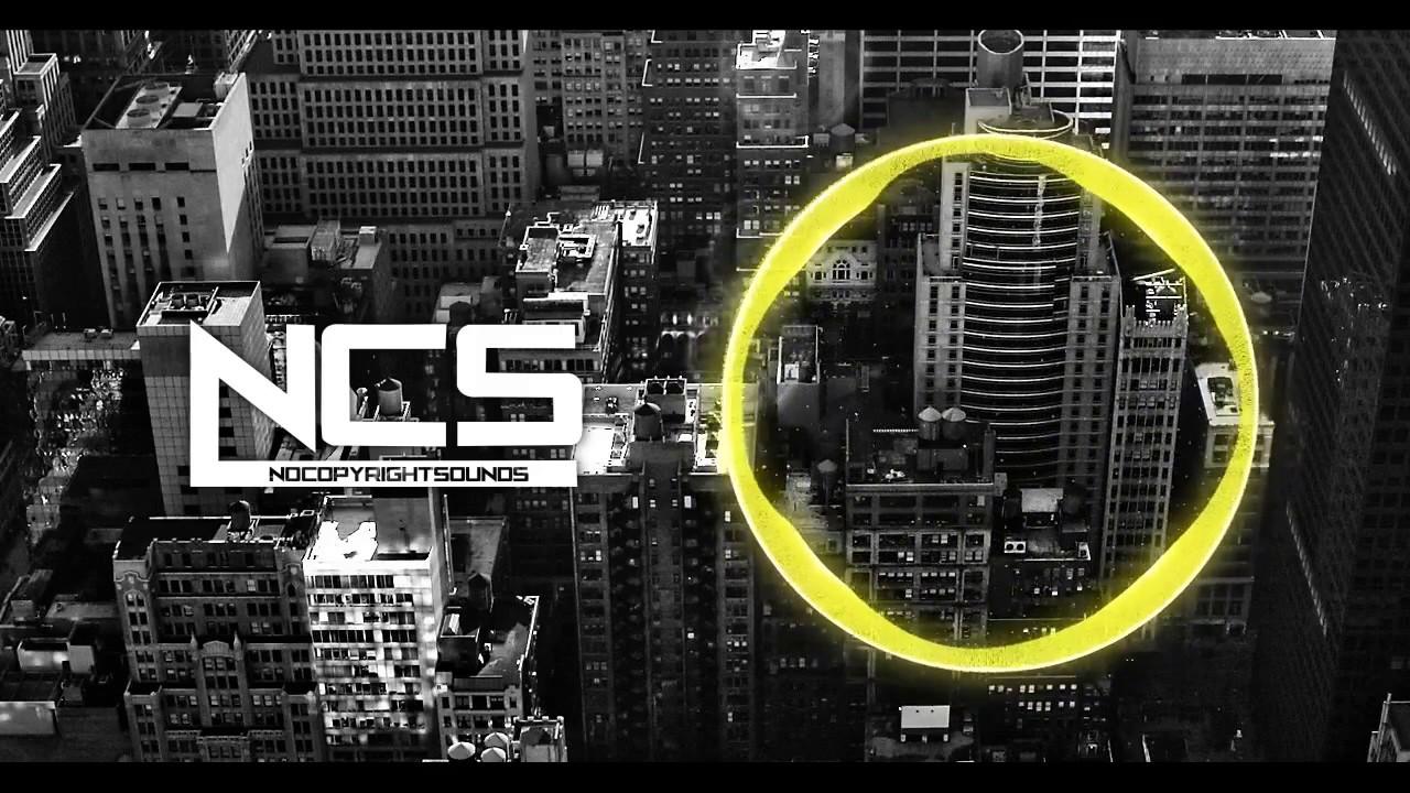 TOP 5 - [NoCopyrightSounds]NCS.