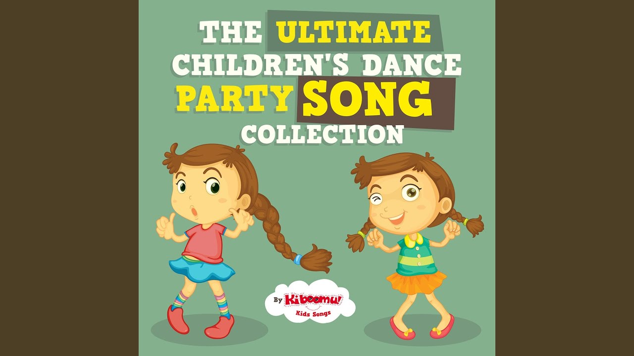 The Ultimate Collection Of Ta Moko: The Tooty Ta Song (2014 Version)