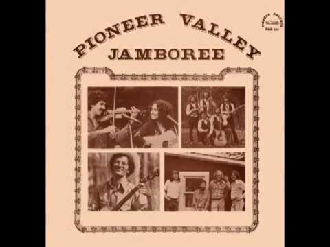 Pioneer Valley Jamboree [1980] - Various Artists
