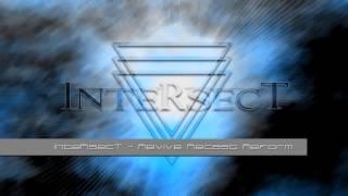 InteRsecT - Revive Recast Reform (demo)