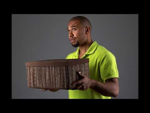 swiftly.global - door to door shipping