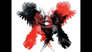 Kings of Leon - Sex on Fire - (3 of 11).