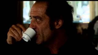 Trailer Los canallas (Les salauds) (VOS)