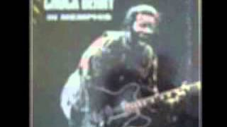 Chuck Berry - Back to Memphis