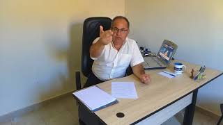 Moedas virtuais - detalhes de como declarar no imposto de renda