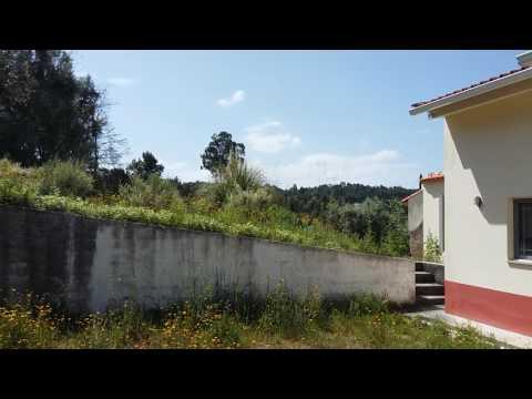 23 april 2017 Vila Nova Oliveirinha huis