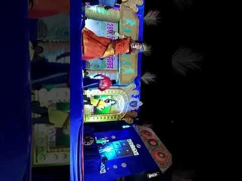 Tor bar ye dawna maya lage n cg song video