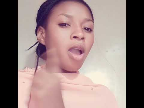 Download Sexy Hausa Lady