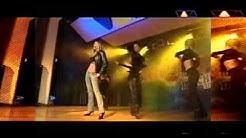Juliette  Play pretend  &  Unstopabble  bei VIVA