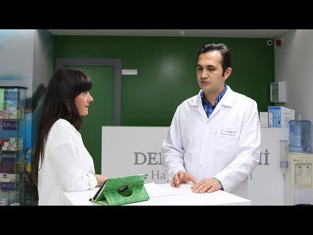 Dişleri Kömürle Beyazlatmak Zararlı mıdır? - Dentakademi