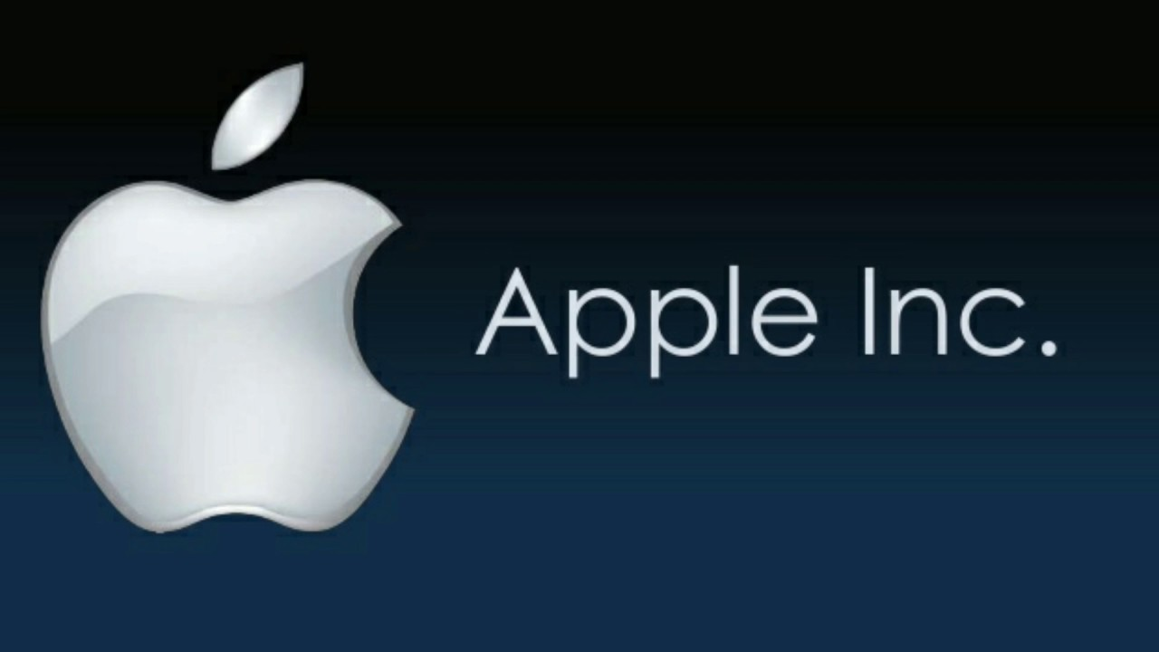 apple inc keeping the i in innovation Eye on apple covers the latest hot news stories, rumors and illuminating discussions about apple and its products product coverage includes apple watch, mac, iphone, ipad, apple pay, apple tv.