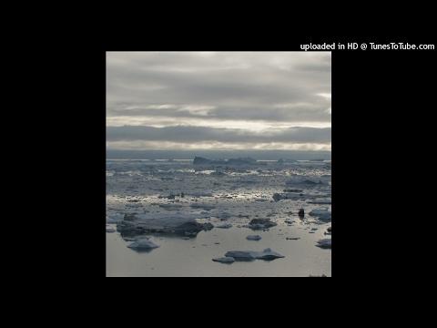 Jana Winderen - North Atlantic Drift (Excerpt)