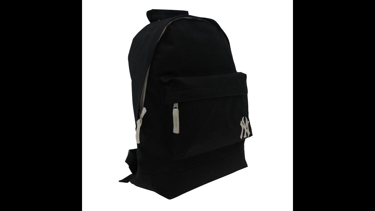 Рюкзак new yorker heritage рюкзак авантюриста как настроить