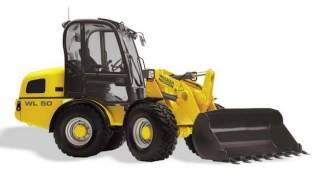 Construction Equipment Rental | Pasadena, TX - Mainland Tool