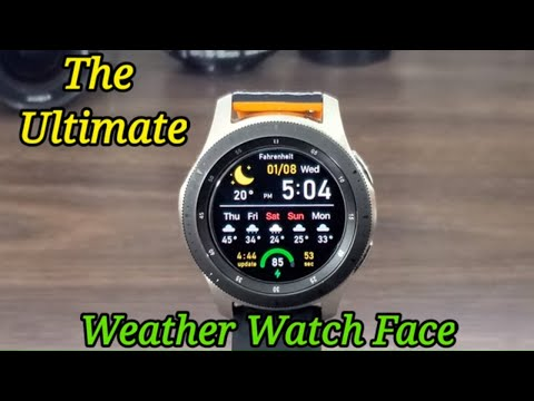 galaxy-watch-active-2/galaxy-watch/gear-s3-baddest-weather-watch-face