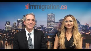 How Canada's New Policies Will Affect Immigration Programs