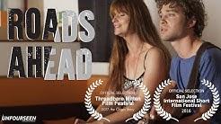 Roads Ahead (Ina Paule Klink, Jascha Rust) | Short Film | Kurzfilm (2016)