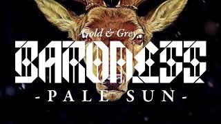 Play Pale Sun