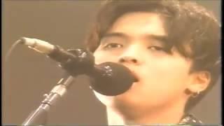 説明 1988年8月24日「DAYBREAK」でレコードデビュー! 今年はレコードデ...