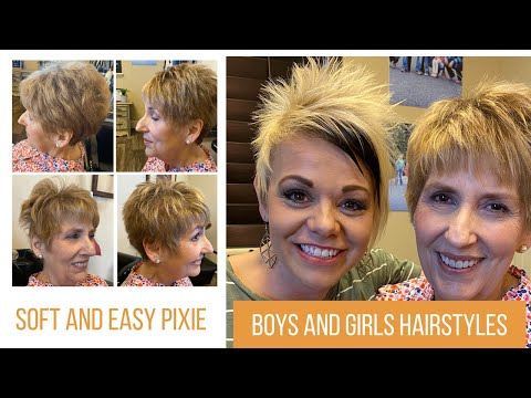 short-pixie-hairstyle-for-women-over-60---soft-and-easy-pixie