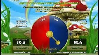 LUCKY LEPRECHAUN +BONUS GAME! +BIG WIN! online free slot SLOTSCOCKTAIL isoftbet