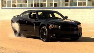 Dodge Charger Mopar 2011 Videos