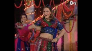 Wanki Vaju To Maari - Rangat   Navratri Special   Garba Songs   Rajendra Gadhvi