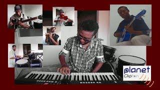 Flávia Severo - band man - PLANET CLIPTON clip 18 - # 84