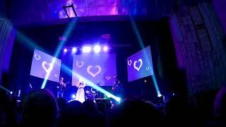 Концерт  Тетяни Власенко