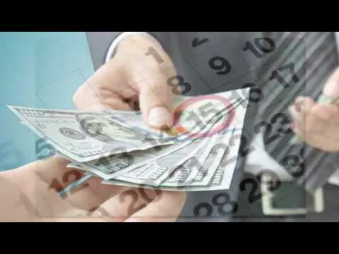 annuity-structured-settlement