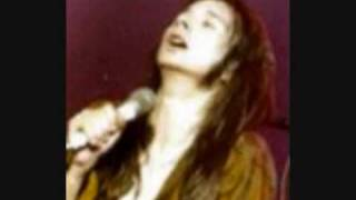 Download Street Talk - You should Be Happy - Steve Perry#78.wmv MP3 song and Music Video