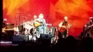 Don Williams in Concert at Fox(2)
