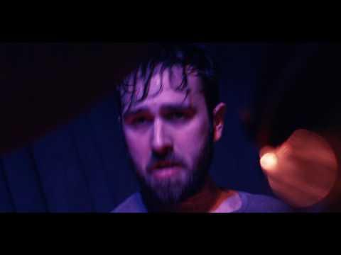 Zealots Desire   The Fool Official Video