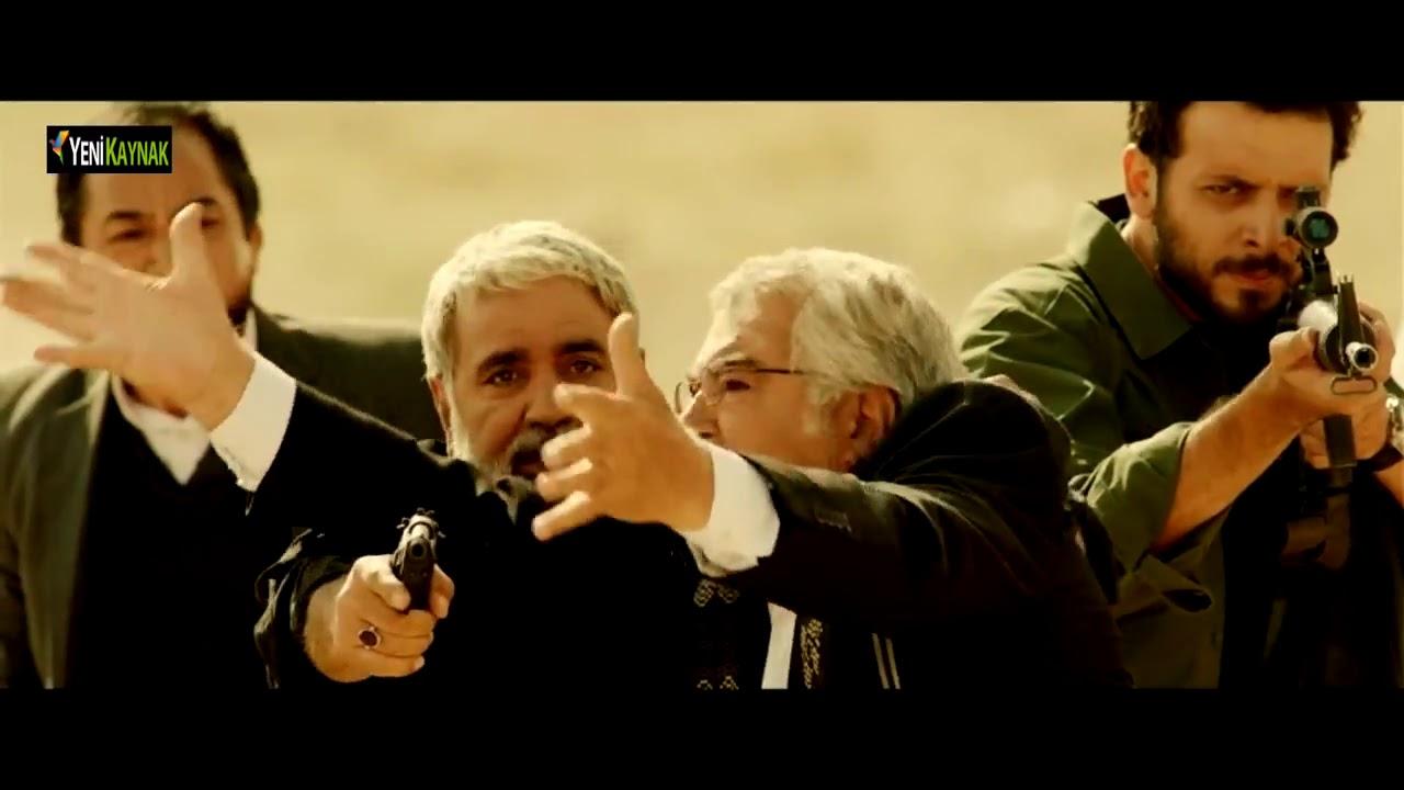 Bodyguard Filmi