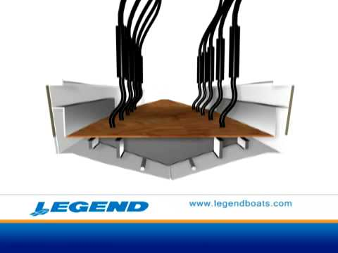mtr Landing Craft | FunnyCat.TV