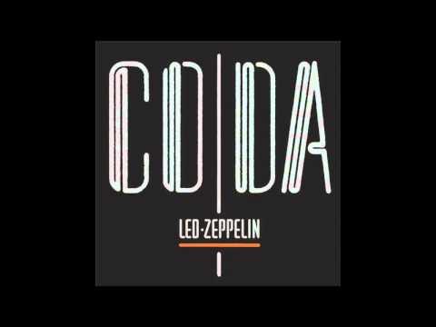 St. Tristan's Sword (Rough Mix)- Led Zeppelin