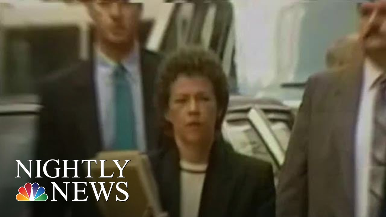 Central Park Five Prosecutor Elizabeth Lederer Resigns From Columbia Law School